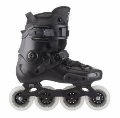 Фрискейт ролики FR Skates FR2 2021