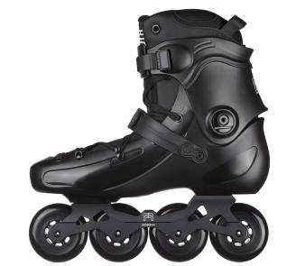 Ролики FR Skates FR1 item_0