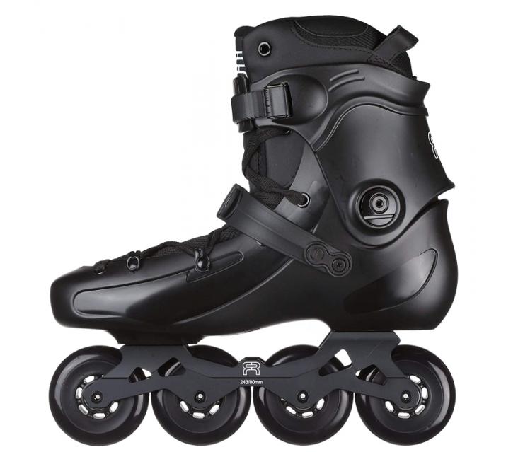 Ролики FR Skates FR1 popup_0