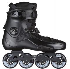 Ролики FR Skates FR1