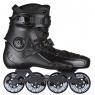 Ролики FR Skates FR1 item