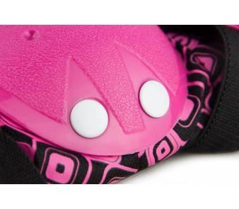 Захист для роликів Celler Pro Junior item_1