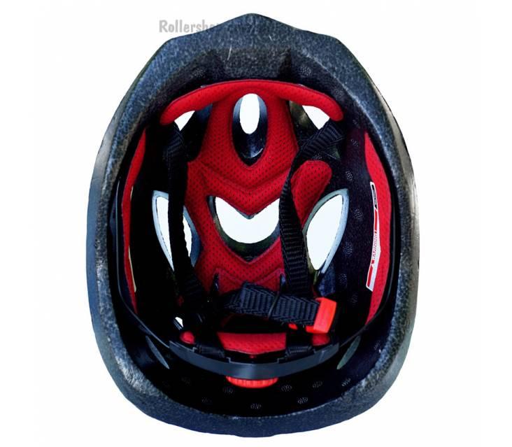 Шлем для роликов детски Flying Eagle V5 Junior