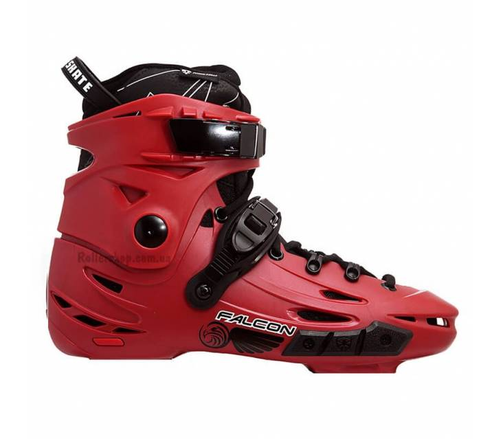 Boot Only Flying Eagle F6s Falcon Red