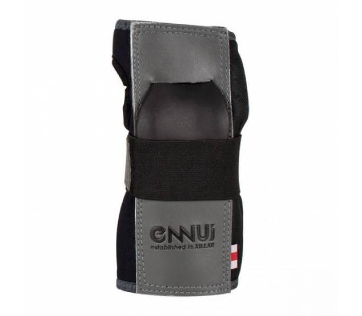 Защита для кистей ENNUI Street Wristguard Black