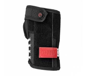 Защита для кистей роликовая Ennui Allround Wrist Brace  item_0