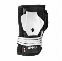 Защита для кистей роликовая Ennui Allround Wrist Brace