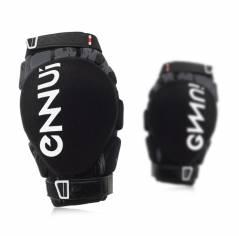 Наколенники для катания на роликах Ennui City Elbow gasket