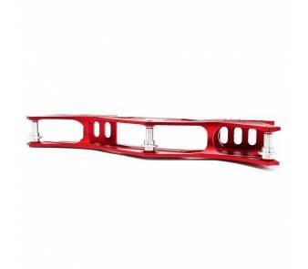 Рами для роликів Flying Eagle Supersonic 110 mm червоні item_0