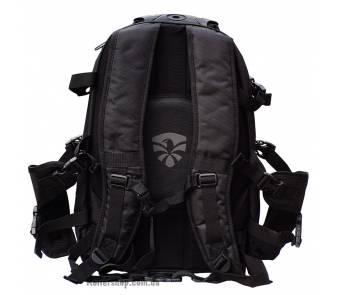 Рюкзак для роликов Flying Eagle Portech Backpack Small 2019 Green item_0