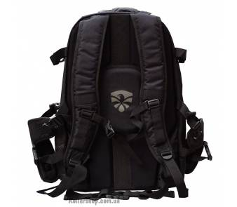 Рюкзак для роликов Flying Eagle Portech Backpack Big item_0