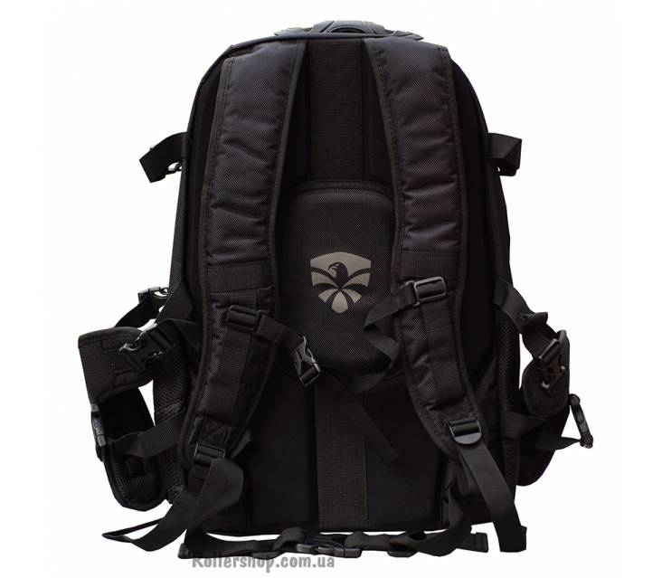 Рюкзак для роликов Flying Eagle Portech Backpack Big popup_0