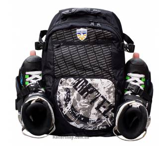 Рюкзак для роликов Flying Eagle Portech Backpack Big item_1