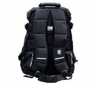 Рюкзак для роликовых коньков Denuoniss Print Small item_0