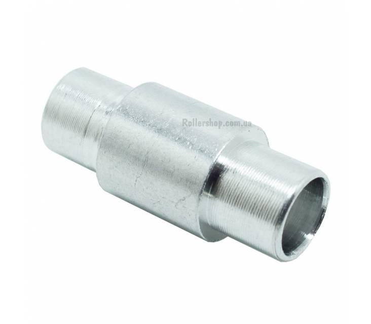 Втулка для роликов 6 мм popup
