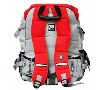 Рюкзак для роликов Denuoniss Small item_0