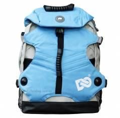 Рюкзак для роликов Denuoniss Small Blue