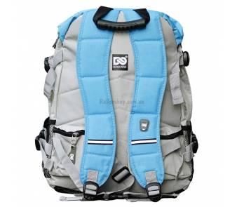 Рюкзак для роликовых коньков Denuoniss Small item_0