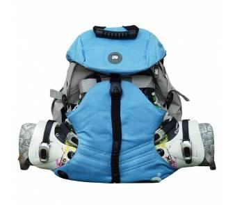 Рюкзак для роликовых коньков Denuoniss Small item_2