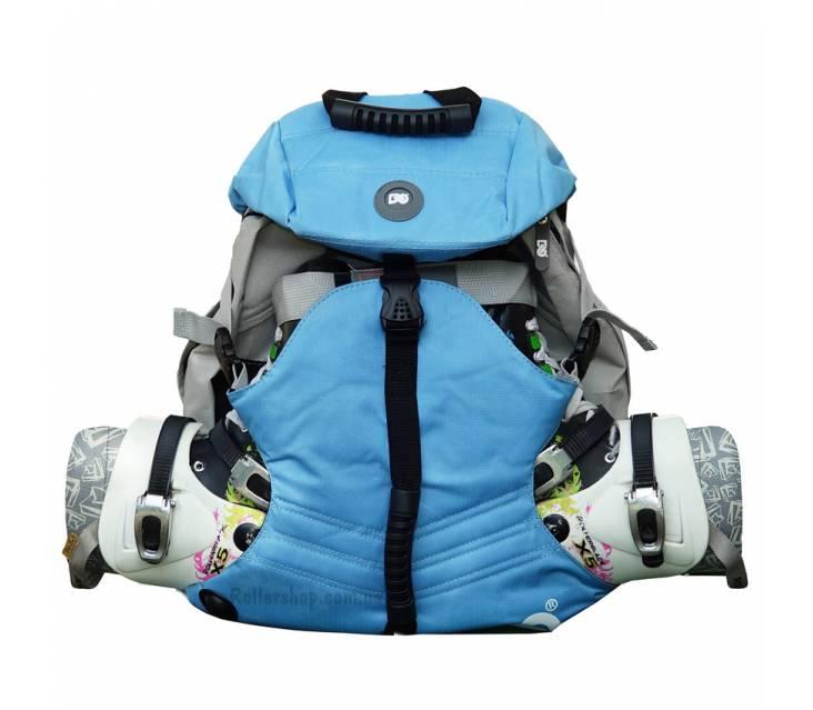 Рюкзак для роликовых коньков Denuoniss Small popup_2
