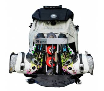 Рюкзак для роликов Denuoniss Small item_1