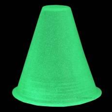 Светящиеся конусы для слалома Roller
