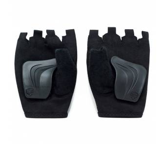 Перчатки для роликов Flying Eagle  item_0