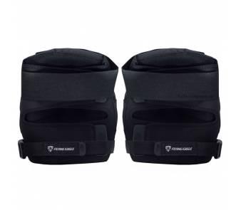 Наколенники для роликов Supreme Knee Pads item_0