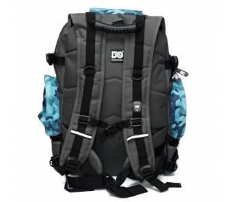Рюкзак для роликов Denuoniss Сamouflage Big item_0