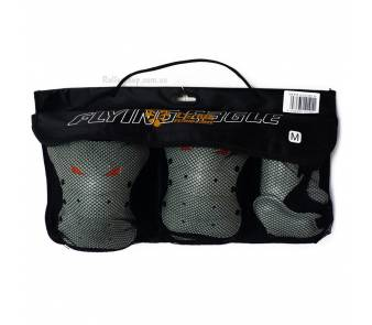 Защита для катания на роликах Flying Eagle Lobster Skate  item_2