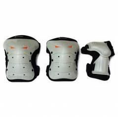 Защита для катания на роликах Flying Eagle Lobster Skate