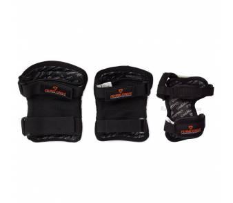 Защита для катания на роликах Flying Eagle Lobster Skate  item_1