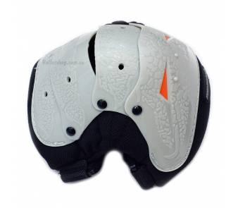 Защита для катания на роликах Flying Eagle Lobster Skate  item_0