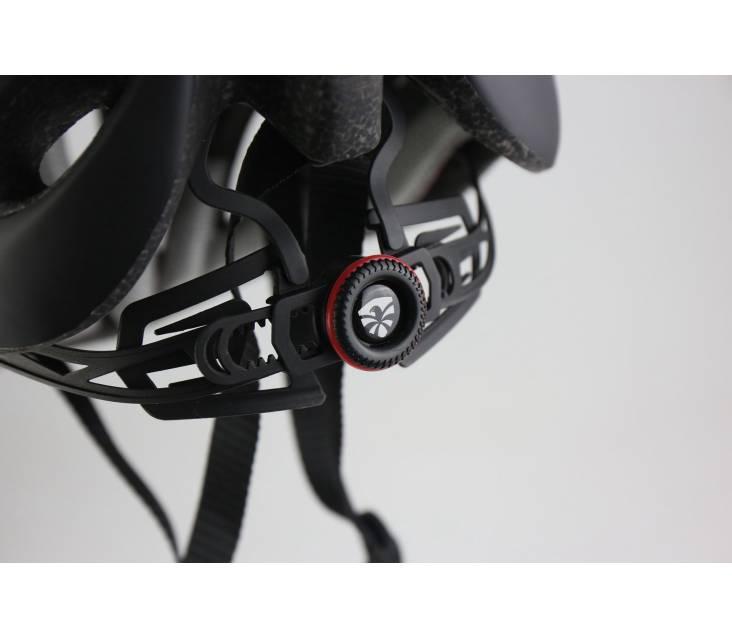 Шлем для роликов детский Flying Eagle Pro Skate Helmet