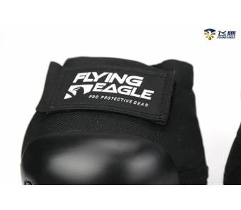 Детская защита для роликовых коньков Flying Eagle Armor  item_2