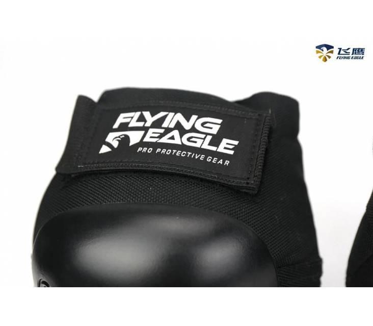 Детская защита для роликовых коньков Flying Eagle Armor  popup_2
