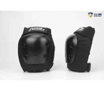 Детская защита для роликовых коньков Flying Eagle Armor  item_1