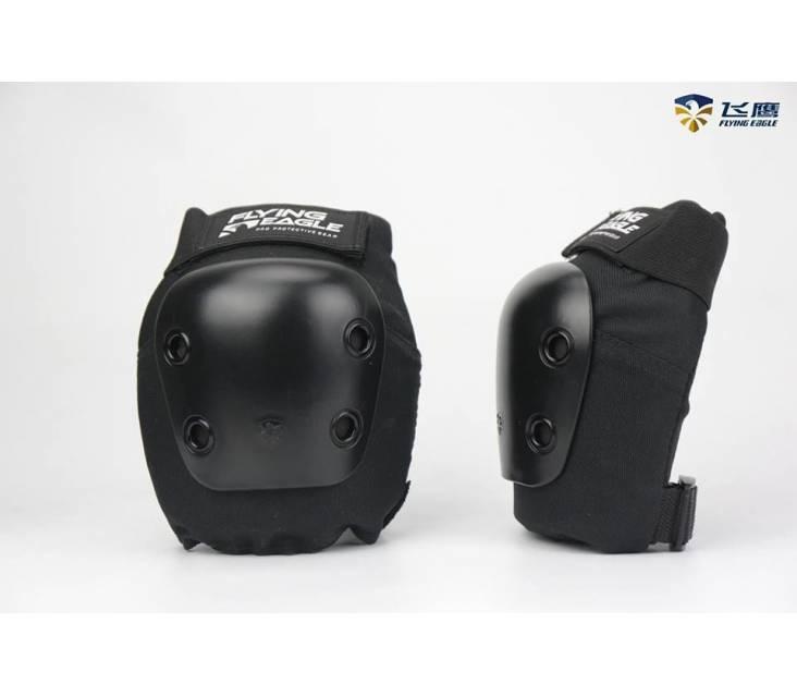 Детская защита для роликовых коньков Flying Eagle Armor  popup_1