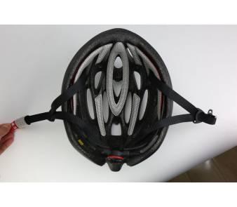 Шлем для роликовых коньков Flying Eagle Pro Skate Helmet синий item_2