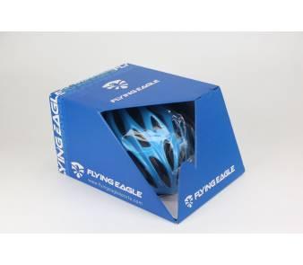 Шлем для роликовых коньков Flying Eagle Pro Skate Helmet синий item_3