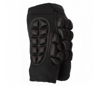 Крешпад, защитные шорты для роликов Roller item_0