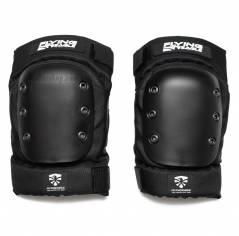 Наколенники для роликов Flying Eagle Shield Pro Knee Pad