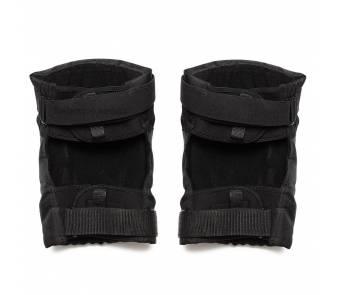 Наколенники для роликов Flying Eagle Shield Pro Knee Pad item_0