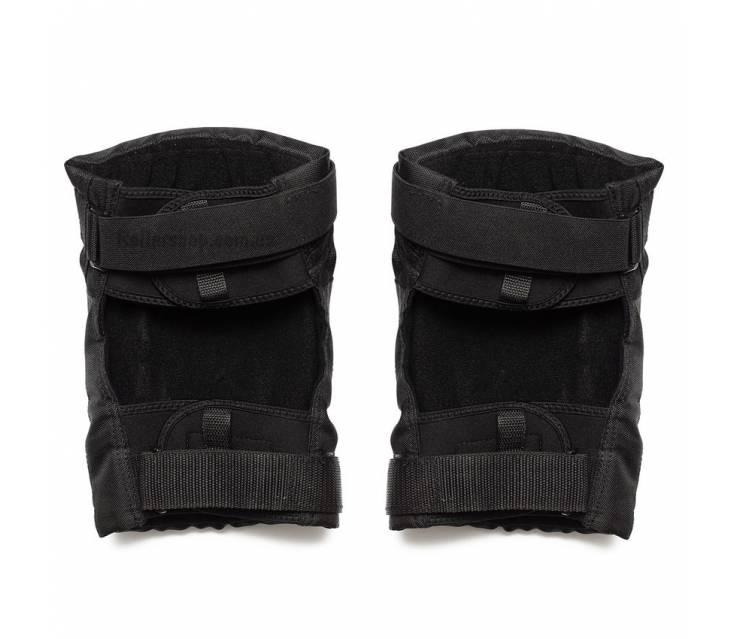 Наколенники для роликов Flying Eagle Shield Pro Knee Pad popup_0