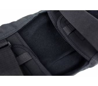 Наколенники для роликов Flying Eagle Shield Pro Knee Pad item_1