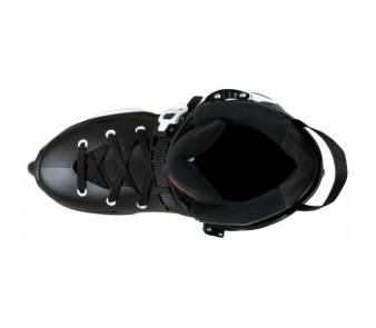 Ролики  Powerslide Imperial One Black 80 item_2