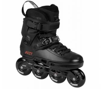 Ролики Powerslide Next Core Black 80 item_2