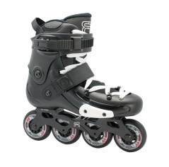 Ролики FR Skates FR-3