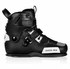 Агрессивные ролики Usd Carbon Free Eugen Enin Boot Only