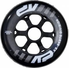 Колеса для роликов K2 100 MM URBAN